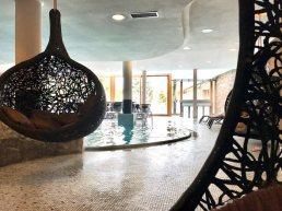 Lanerhof_winkler_hotel_pustertal_Suedtirol_wellness_urlaub_familienhotel_test_kronplatz_outdoor_berge_01_spa