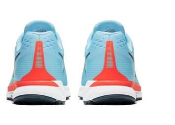 Nike-Air-Zoom-Pegasus-34-Laufschuh-Test-Erfahrungen-hinten