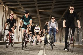 Oakley-Cycling-Sessions-Radtour-Testtour_2