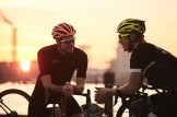 Oakley-Cycling-Sessions-Radtour-Testtour_4