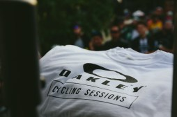 Oakley-Cycling-Sessions-T-Shirt