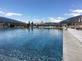 Sonnenhof_winkler_hotel_pustertal_Suedtirol_wellness_urlaub_familienhotel_test_kronplatz_outdoor_berge_012_pool_90