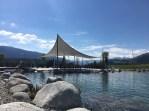 Sonnenhof_winkler_hotel_pustertal_Suedtirol_wellness_urlaub_wellnesshotel_test_kronplatz_outdoor_berge_01