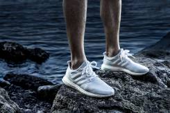 adidas-parley-sneaker-white-coral-ultraboost-laufschuhe
