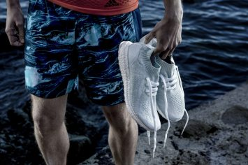 adidas-parley-sneaker-white-coral-ultraboost-uncaged