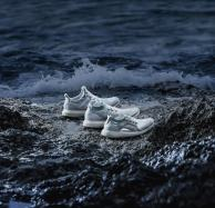 adidas-parley-sneaker-white-coral
