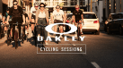 oakley-cycling-sessions-tour