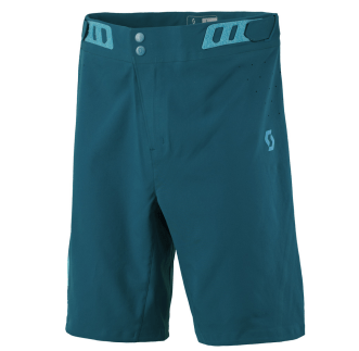 SCOTT-Trail-MTN-Aero-Shorts-Trailrunning-Test-Erfahrungen-1