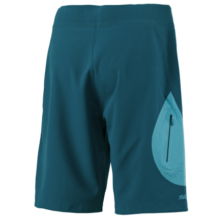 SCOTT-Trail-MTN-Aero-Shorts-Trailrunning-Test-Erfahrungen-2