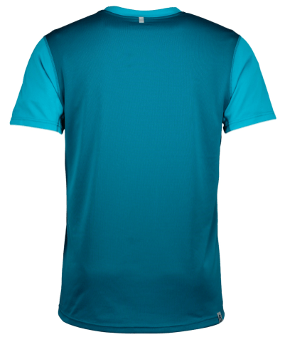 SCOTT-Trail-MTN-Polar-20-s-sl-Shirt-Polartec-Trailrunning-Test-Erfahrungen-2