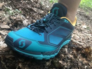 Scott-T2-Kinabalu-3-0-Trailrunning-Schuhe-Test-Erfahrungen-Daniel