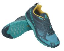 Scott-T2-Kinabalu-3-0-Trailrunning-Schuhe-Test-Erfahrungen-Paar