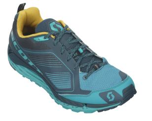 Scott-T2-Kinabalu-3-0-Trailrunning-Schuhe-Test-Erfahrungen-Seite