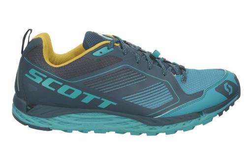 Scott-T2-Kinabalu-3-0-Trailrunning-Schuhe-Test-Erfahrungen-Seitlich