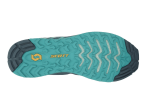 Scott-T2-Kinabalu-3-0-Trailrunning-Schuhe-Test-Erfahrungen-sohle
