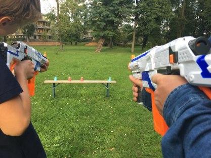 Nerf-Teamsport-Test-Erfahrungen1
