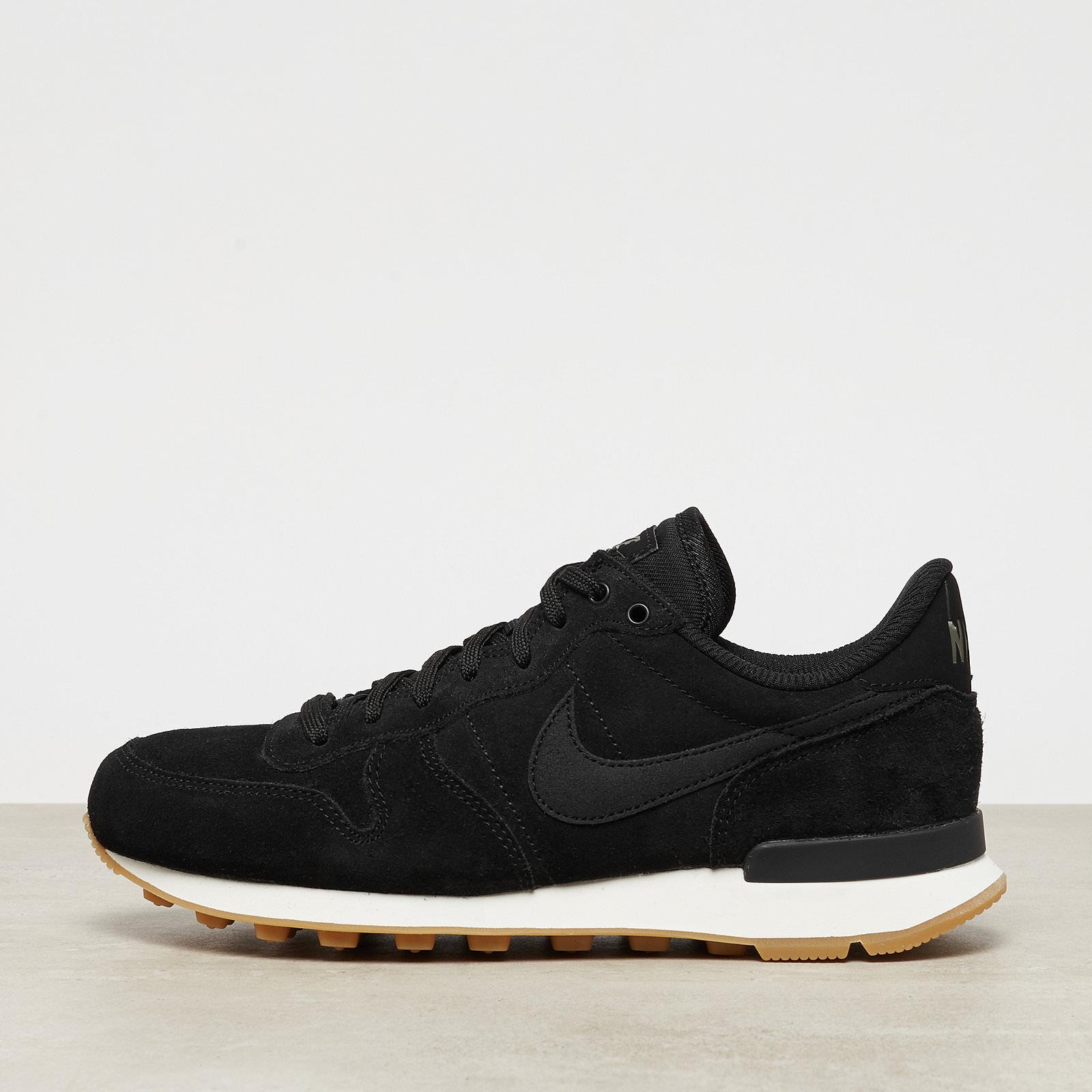 3917227317e0 Viele von Euch werden den Nike Internationalist sicherlich schon einmal  anprobiert und vielleicht sogar gekauft haben. Dabei ist dieser Schuh aber  kein ...