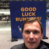 good-luck-runners-marathonmesse-new-york-marathon