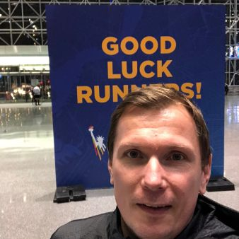 good-luck-runners-marathonmesse-new-york-marathon