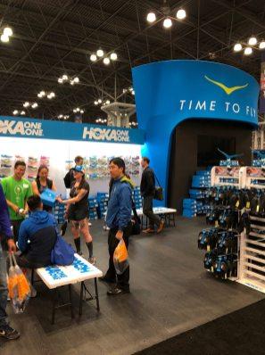 hoka-one-one-marathonmesse-new-york-marathon