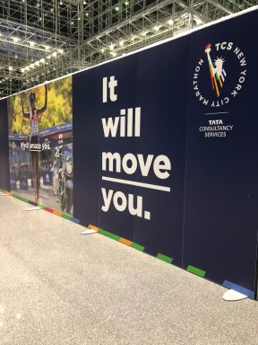 it-will-move-youmarathonmesse-new-york-marathon