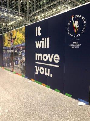 it-will-move-youmarathonmesse-new-york-marathon