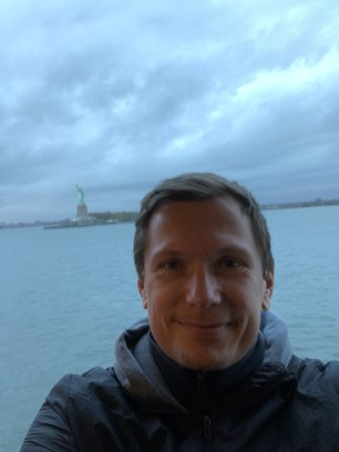 new-york-marathon-ferry-faehre-daniel-sports-insider-3