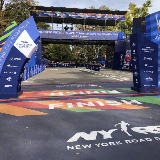 new-york-marathon-zielzoneziel