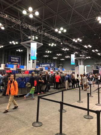 shopping-welcome-marathonmesse-new-york-marathon