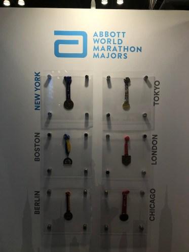 six-majors-marathonmesse-new-york-marathon