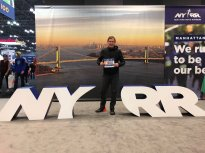 sports-daniel-insider-marathonmesse-new-york-marathon