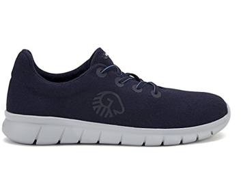 Giesswein-Woll-Sneaker-Merino-Runners-MEN-seite