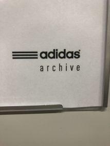 adidas-archive-herzogenaurach