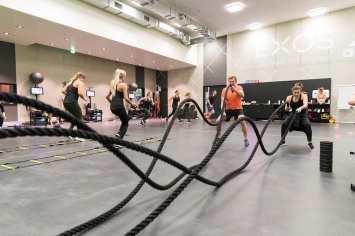 adidas-laces-herzogenaurach-exos-workout-ropes