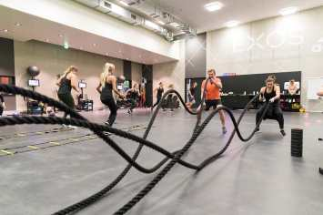 adidas-laces-herzogenaurach-exos-workout-ropes