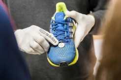 kathrine-switzer-216-adidas-running-shoe