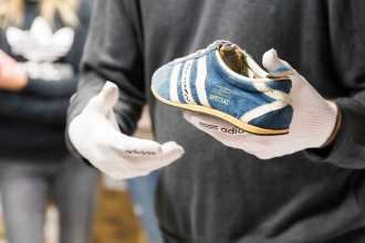 kathrine-switzer-adidas-special-boston-marathon-shoe