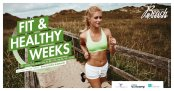 fit-healthy-weeks-ostsee-beach-motel-heiligenhafen-logo