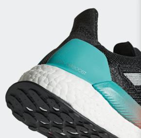 adidas-solarboost-fersenkappe-laufschuh-herren-test