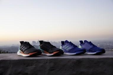 adidas-solarboost-laufschuhe-los-angeles