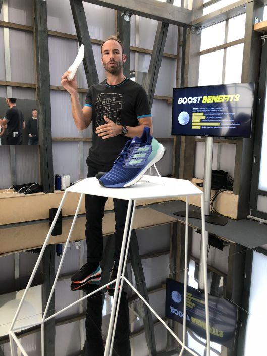 adidas-solarboost-launch-bernhard-schuster-boost-benefits