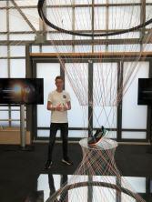 adidas-solarboost-launch-philipp-pflieger-runbase