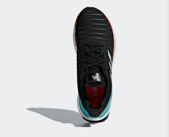 adidas-solarboost-oben-laufschuh-herren-test