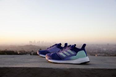 adidas-solarboost-skyline