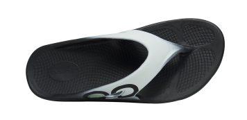 oofos-regeneration-sandale-laufen-ooriginal-sport-cloud-oben