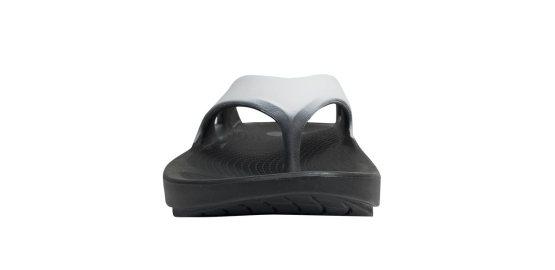 oofos-regeneration-sandale-laufen-ooriginal-sport-cloud-vorne