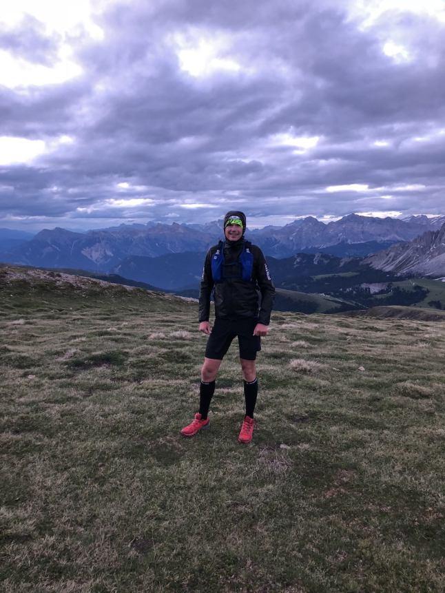 gore-tex-trailrunning-camp-daniel-IMG_2989