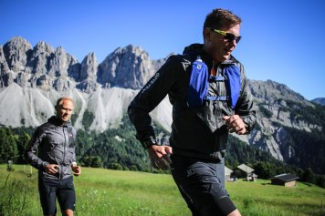 gore-tex-trailrunning-camp-daniel-IMG_4258