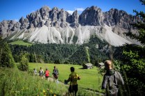 gore-tex-trailrunning-camp-day-2-9-IMG_4141