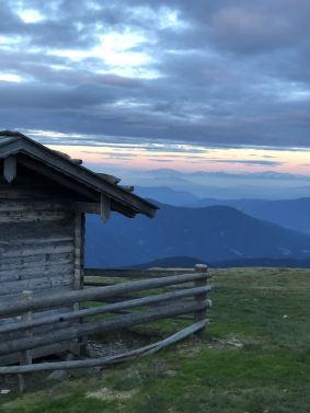 gore-tex-trailrunning-campIMG_7334